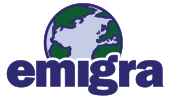 emigra-logo5