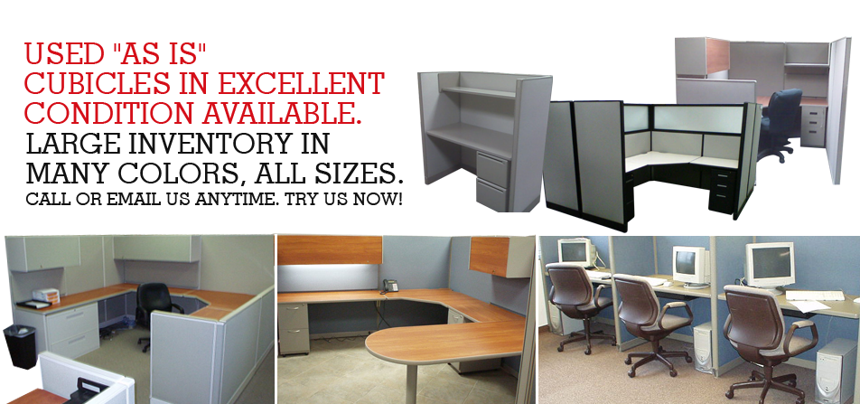 Modular Office Systems U0026 Installation Services   Provides ...